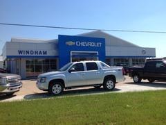 Windham Motor Co., Inc. Image 2