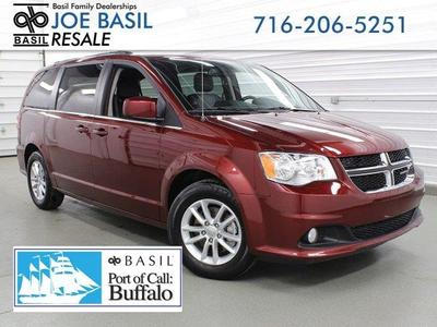 Basil Used Cars >> Cars For Sale At Joe Basil Chevrolet In Depew Ny Auto Com