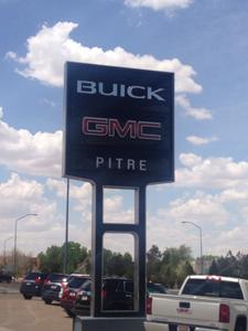 Pitre Buick GMC Image 9