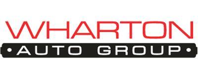 Wharton Auto Group Image 1