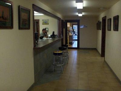Butte GM Auto Center Image 4