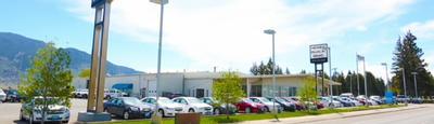 Butte GM Auto Center Image 5