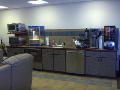 Butte GM Auto Center Image 6