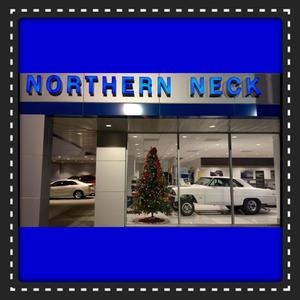 Northern Neck Chevrolet, Inc. Image 4