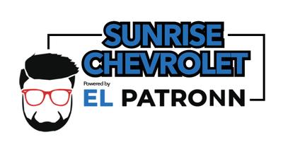 Sunrise Chevrolet of Forest Hills Image 2