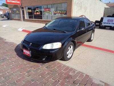 Dodge Stratus 2005 for Sale in Milford, NE