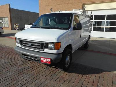 Ford E250 2005 for Sale in Milford, NE