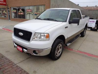 Ford F-150 2006 for Sale in Milford, NE