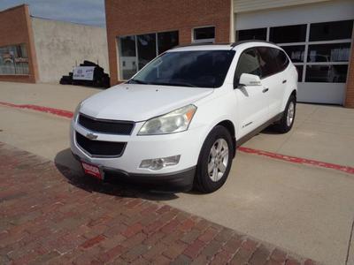 Chevrolet Traverse 2009 for Sale in Milford, NE