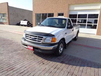 Ford F-150 2004 for Sale in Milford, NE
