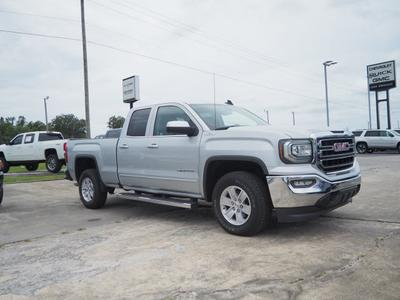 GMC Sierra 1500 2017 for Sale in Whiteville, NC