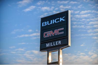 Miller Buick GMC Image 2