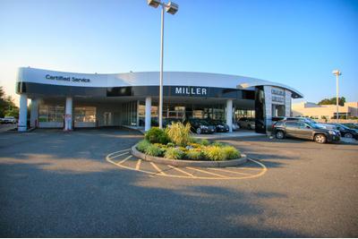 Miller Buick GMC Image 9