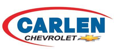 Carlen Chevrolet Image 1