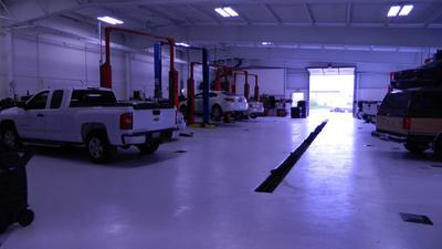 Jeff Perry Buick GMC Image 6