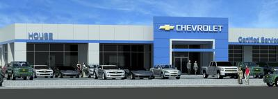 House Chevrolet Image 2