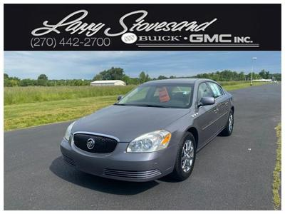 Buick Lucerne 2007 for Sale in Paducah, KY