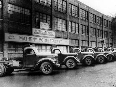 Matheny Motors Image 2