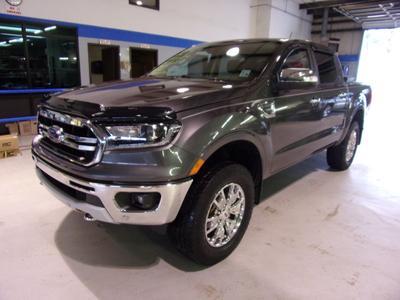 Ford Ranger 2019 for Sale in Springhill, LA