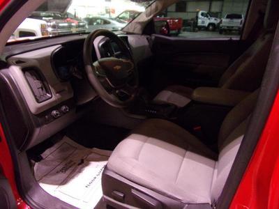 Chevrolet Colorado 2016 for Sale in Springhill, LA
