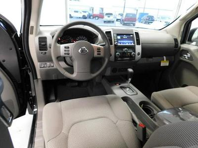 Nissan Frontier 2020 for Sale in Decatur, AL