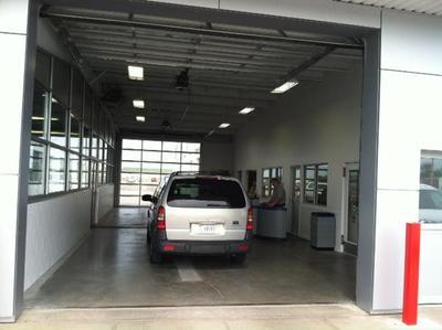 Marmie Chevrolet, Buick, GMC, Cadillac Image 2