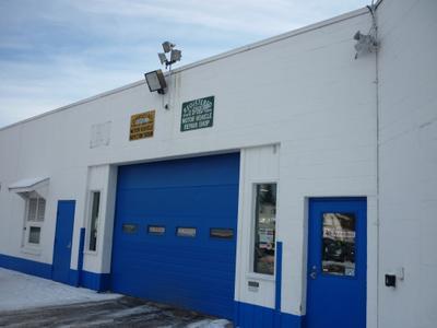 McCredy Motors, Inc Image 4
