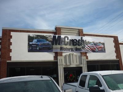 McCredy Motors, Inc Image 7