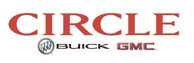 Circle Buick GMC Image 2