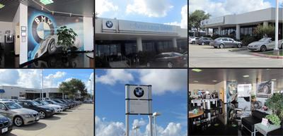 Advantage Bmw Clear Lake In League City Including Address Phone Dealer Reviews Directions A Map Inventory And More