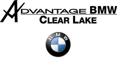 Advantage BMW Clear Lake Image 3
