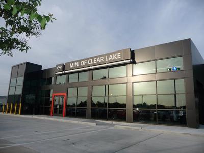 Advantage BMW Clear Lake Image 4
