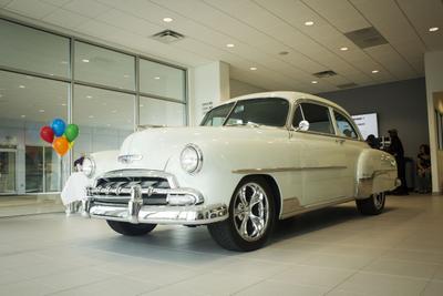 Herlong Chevrolet Buick Image 5
