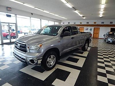 Toyota Tundra 2012 for Sale in Wyoming, PA