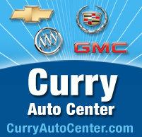 Curry Auto Center Image 7