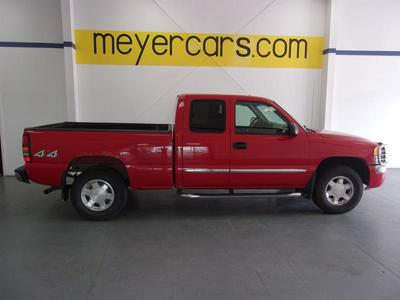 GMC Sierra 1500 2007 for Sale in Auburn, NE