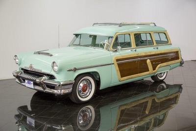 Mercury Monterey 1954 for Sale in Saint Louis, MO