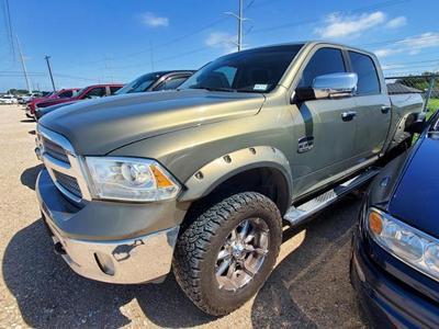 RAM 1500 2014 for Sale in Corpus Christi, TX