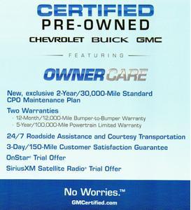 Ultimate Buick GMC Image 5