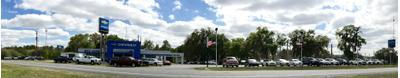 Wes Haney Chevrolet, Inc. Image 5