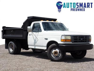 Ford F-350 1997 for Sale in Hamler, OH