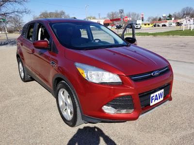 Ford Escape 2014 for Sale in Cambridge, NE
