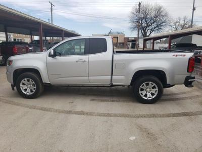 Chevrolet Colorado 2017 for Sale in Cambridge, NE