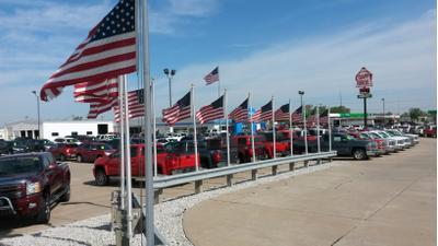 John Kohl Auto Center Image 6
