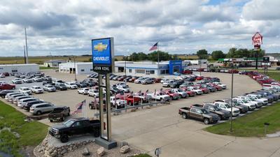 John Kohl Auto Center Image 9