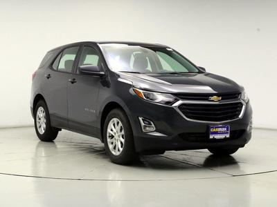 Chevrolet Equinox 2019 for Sale in Waukesha, WI