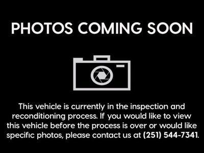 Jeep Grand Cherokee 2018 for Sale in Mobile, AL