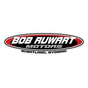 Bob Ruwart Motors, Inc. Image 2