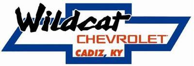 Wildcat Chevrolet Image 1