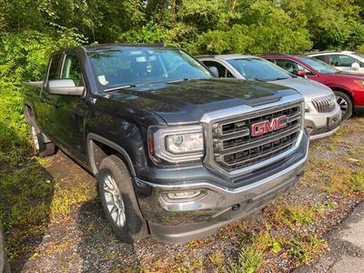 GMC Sierra 1500 2018 for Sale in Huntingdon, PA
